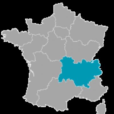 Rencontre Régionale FFEA en Auvergne-Rhône-Alpes