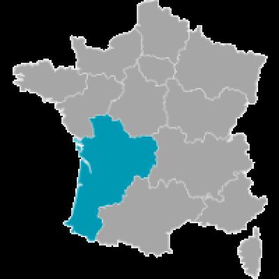 Première Rencontre Régionale FFEA Nouvelle Aquitaine