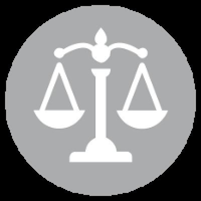 Diplômes nationaux et d'État : arrêté relatif au cadre national des certifications professionnelles