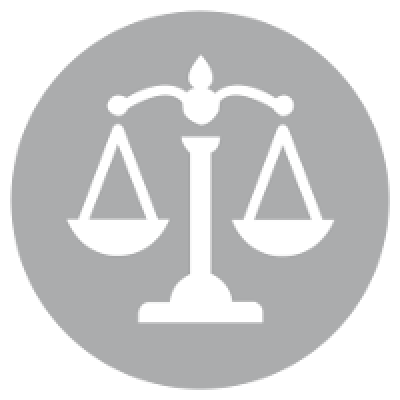 Coronavirus : conseil juridique