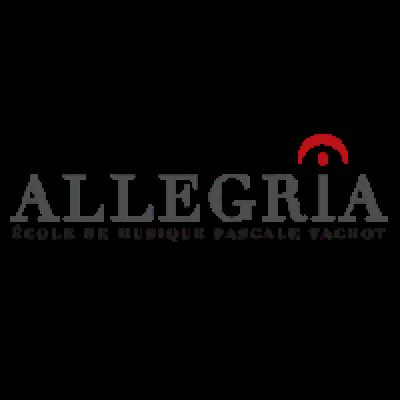 L'Ecole privée Allegria cherche contacts pour organiser week-ends musicaux