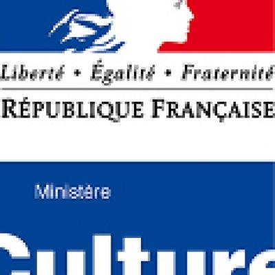 Transformation du Ministère de la Culture (propositions)