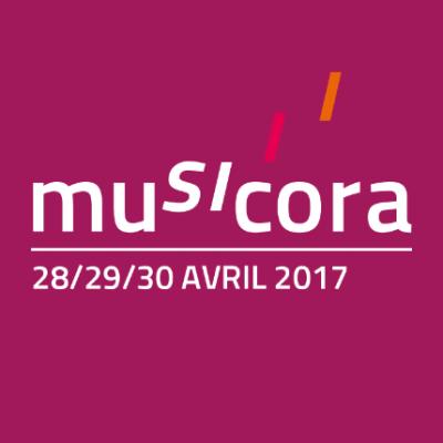 La FFEA à Musicora!