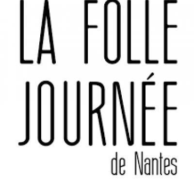 André Peyrègne aux Folles journées de Nantes
