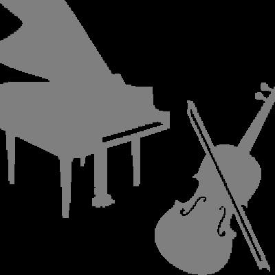 Concours de piano / violon gratuit (8-13 ans)