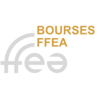 Bourses à l'Académie internationale d'été de Nice