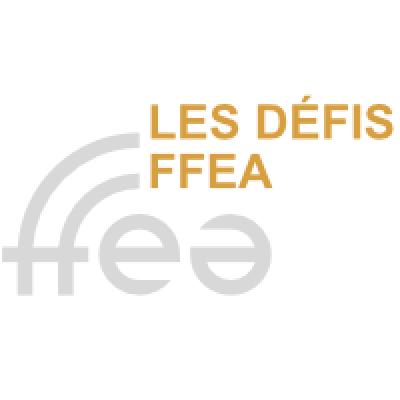 Remise des prix des Défis FFEA 2018 à la Philharmonie de Paris
